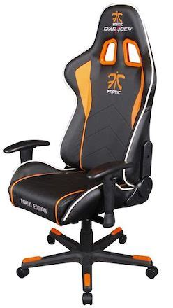 low to the ground gaming chairs dx racer fnatic edition one of the best pc gaming chairs