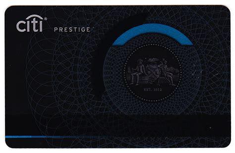 Citibank 400 Gift Card Bonus - citi credit card bing images