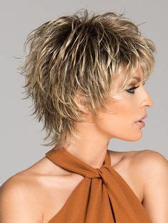 short hairstyles for over 35 80 classy and simple short hairstyles for women over 50