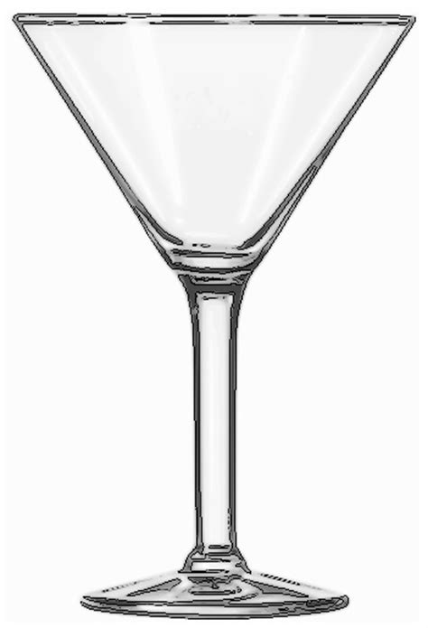purple martini clip art martini glass cocktail glass martini household kitchen