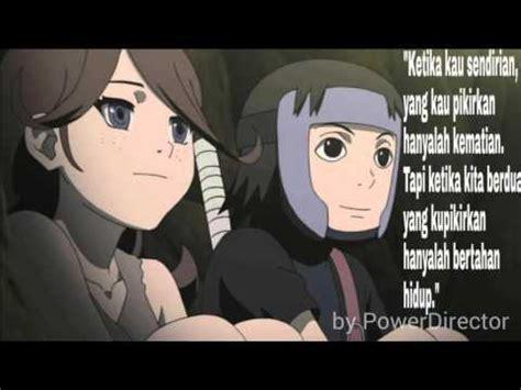 kata kata anime gamers kata kata mutiara