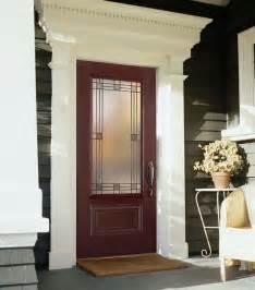 Decorative Exterior Door Moulding Fiberglass Steel Doors Traditional Exterior Ta By Us Door More Inc