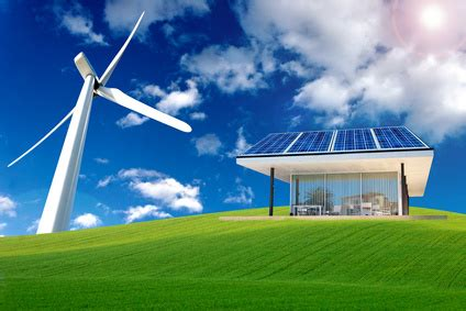 Fournisseur Energie Moins Cher 3708 by Energie Pas Cher Devis Gratuit Et Comparatifs Des