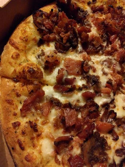 domino pizza di karawang domino s pizza 14 recensioni pizzerie 407 ne e st