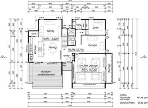 Geothermal House Plans Geothermal House Plans 28 Images Floor Plan Of Townhouse New Zealand Studio Design Gallery