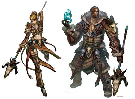 armor style what do you expect or want image heavy