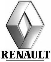 car design news renault emblem