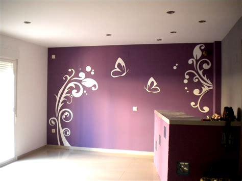 decoracion pintura paredes pintura decorativa anahiguerasgalan