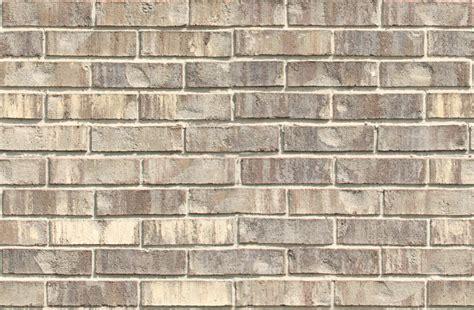adobe illustrator brick pattern seamless brick textures texturemate com