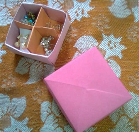 diy eco friendly decorations four eco friendly gift wrapping ideas