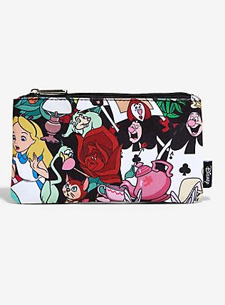 7 Accessories By Loungefly by Wars Bags Fangirl Wallets More Universe