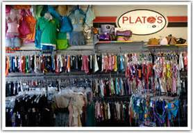 Platos Closet Roseville by 1000 Images About Business On Laundromat