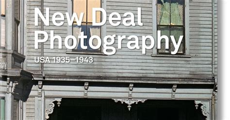 bu new deal photography usa bint photobooks on internet views reviews introducing