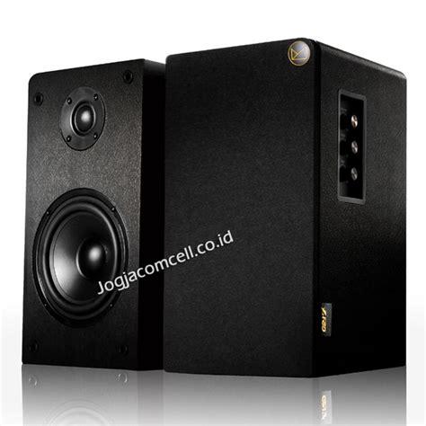 speaker portable f d fenda r50 jogjacomcell co id