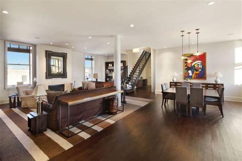 kelly ripa manhattan soho loft apartment jon bon jovi selling swanky nyc penthouse for 42 million