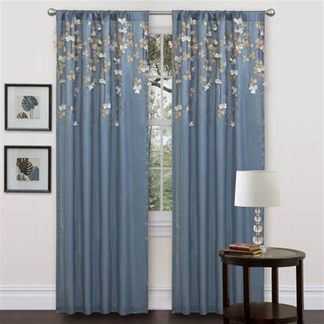 beautiful curtains for living room beautiful living room curtain designs interior design