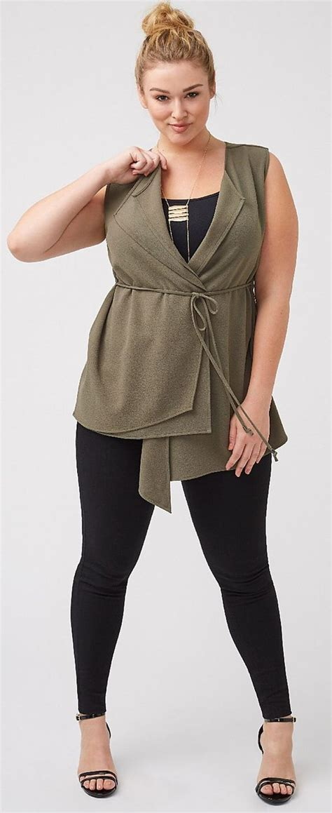 plus size outfit useful tips to choose plus size dresses that flatter