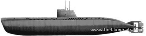 u boat xvii german type ix submarine