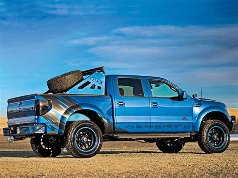 ford raptor lifted lifted ford raptor car autos gallery