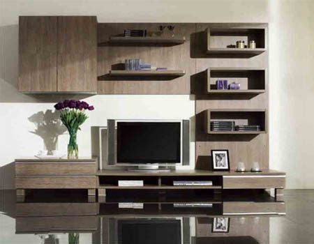 Meja Tv Bandung jual meja tv bandung tv minimalis tv minimalis cabinet