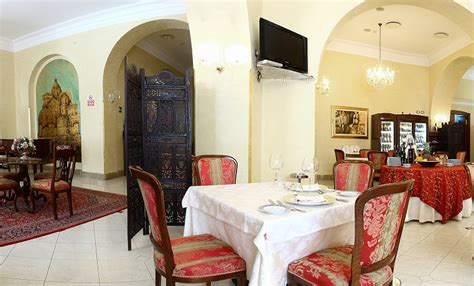 weekend romantico con vasca idromassaggio in weekend romantico ideale per coppie in hotel 4 stelle in