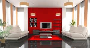 feng shui living room colors living room colors