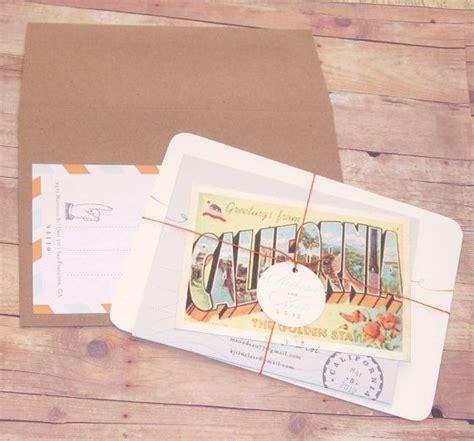 balinese themed wedding invitations best 25 vintage travel wedding ideas on vintage travel themes travel theme