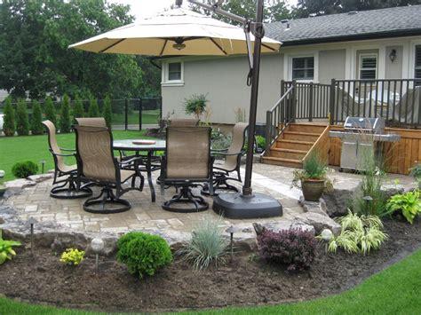 backyard or back yard walkway and driveways the gardener