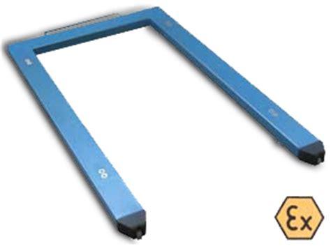 ufficio metrico bologna traspallet pesatori bilance pesapallet sistemi di pesatura