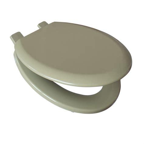 bemis replacement toilet seat pampas notjusttapscouk
