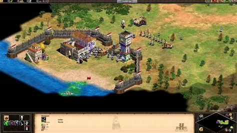 age of empires ii download age of empires 2 game free download for pc free download