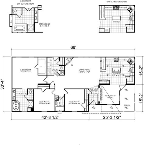 ultimate kitchen floor plans 17 best images about our new home on pinterest stained