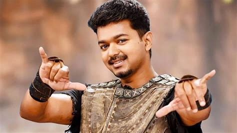 vijay hd wallpaper desktop vijay wallpapers high resolution and quality download