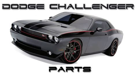 Cost Of Dodge Challenger by Volvo T5 Engine