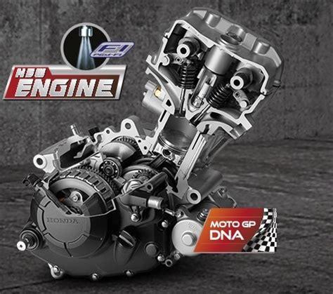Kipas Motor Radiator Sonic Cs1 Cs 1 Cs 1 Cs One spesifikasi all new honda sonic 150 atau k56 yudibatang