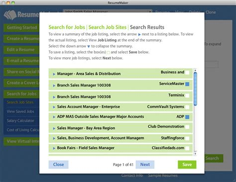 Resume Maker Individual Software Individual Software Resume Maker Ultimate V15 0 783 Dvtiso