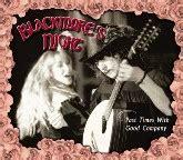 blackmore s be mine tonight discographie blackmore s
