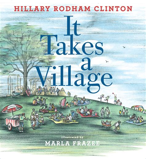 it takes one to one books rodham clinton s bestselling it takes a to