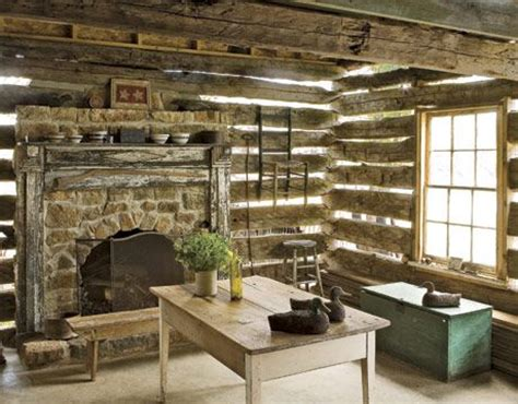 fresh ideas   fireplace mantel