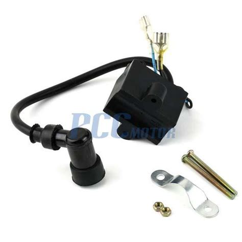 cdi ignition coil 49cc 60cc 66cc 80cc motor motorized