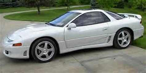 where to buy car manuals 1996 mitsubishi 3000gt parental controls redlinegt2 1996 mitsubishi 3000gt specs photos modification info at cardomain