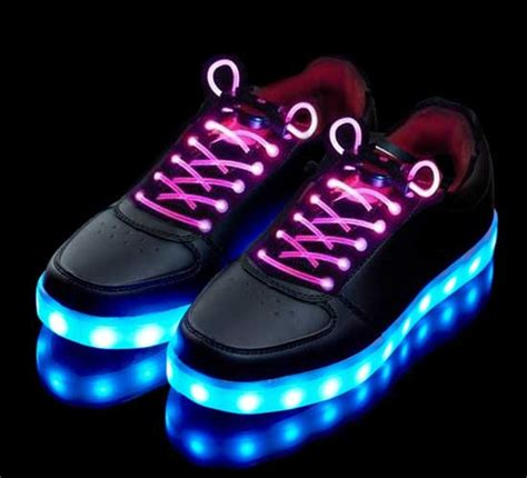 best light up light up shoes definitive buying guide top 10 led