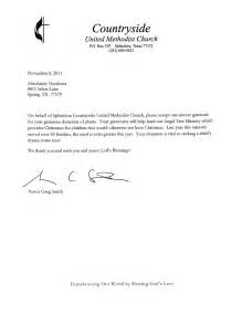 Letter Of Completion Of Community Service Template Community Service Letter