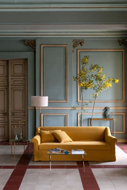 Livingroom Köln Ka Sofa Quot Sorano Quot