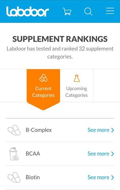 supplement rankings pre workout supplements reviews rankings guides autos post