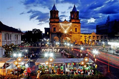 angeles city angeles city nightlife philippines lifestyle news