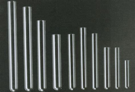 Tabung Reaksi Besar Macam Macam Peralatan Kaca Laboratorium Bisa Kimia