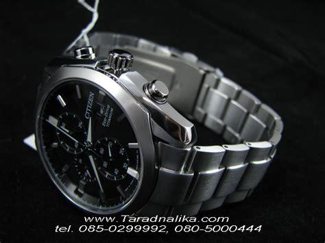 Citizen Eco Drive Gent Ca0021 53e citizen eco drive chronograph titanium ca0021 53e