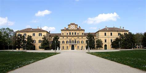 palazzo giardino parma palazzo ducale giardino parma zonzofox