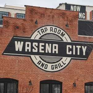 wasena tap room best roanoke bars southern living